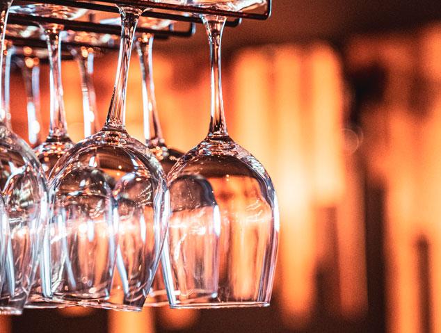 Marques de copes de vi