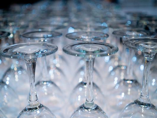 Les marques de copes de vi més importants del món