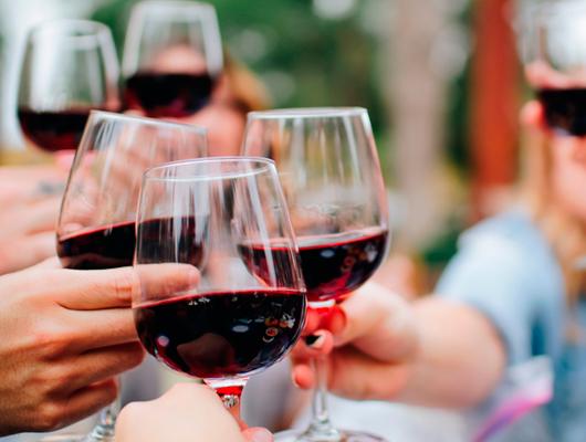 Els millors vins catalans per regalar