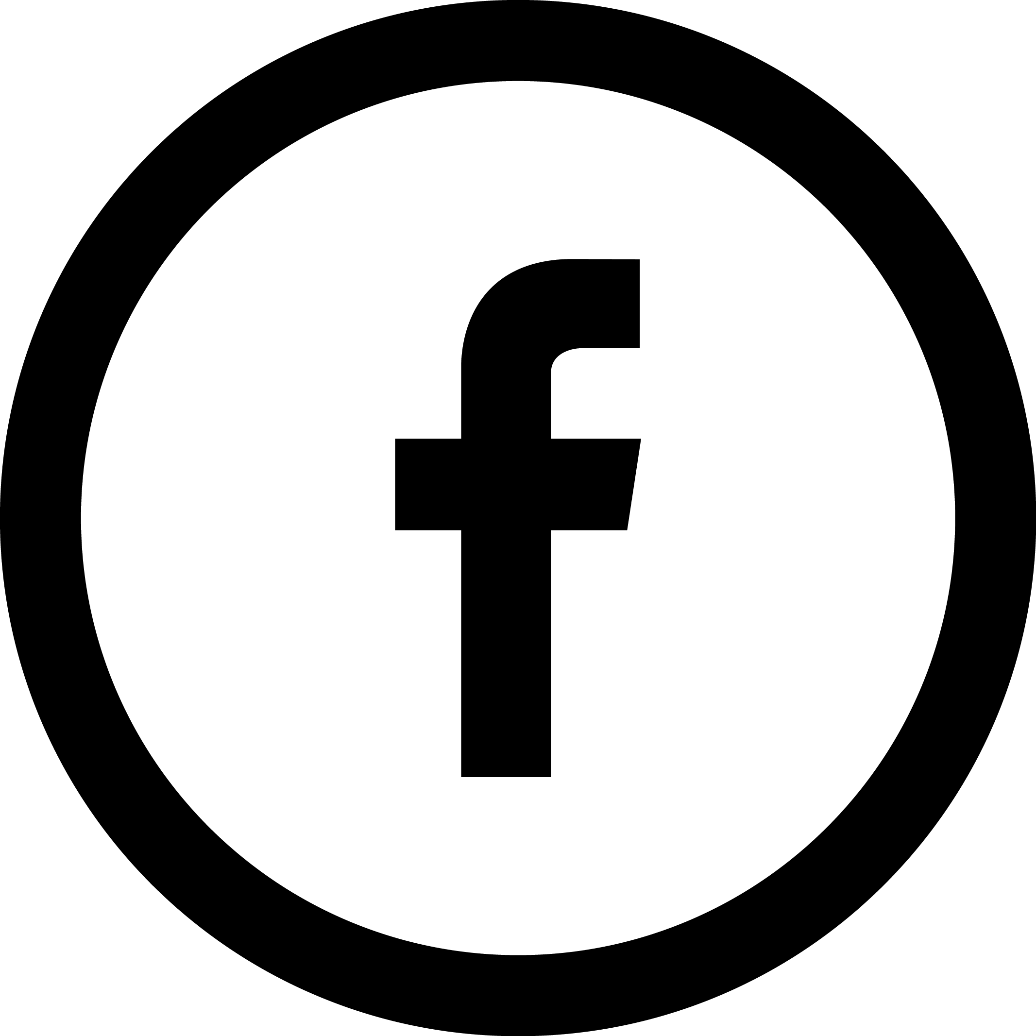 Logotip Facebook
