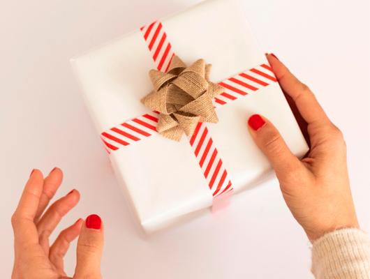 Els millors regals de Nadal per a gourmets i sibarites