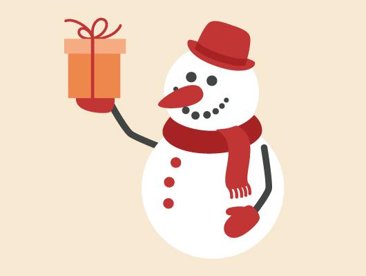 Més enllà del Nadal