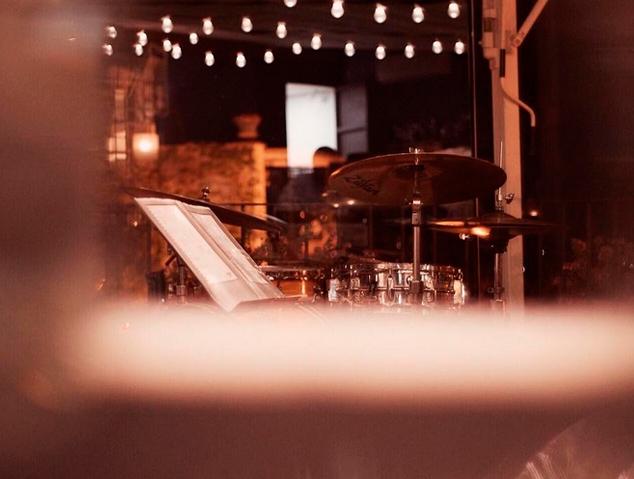 Un sopar musical - Hostal de la Plaça de Cabrils