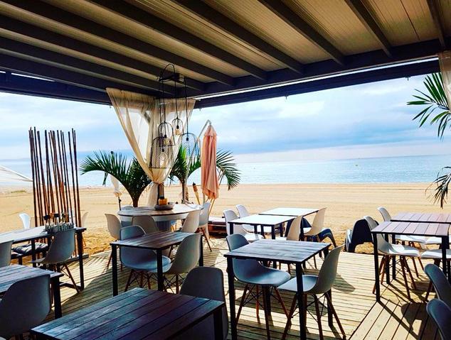 Mio Beach Club