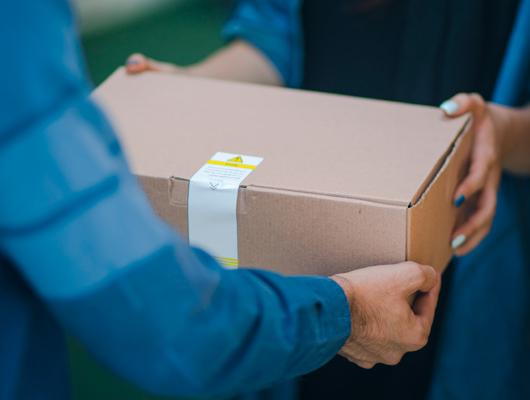 Els millors Take Away & Delivery del Maresme