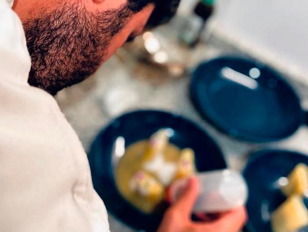 Els millors caterings del Maresme
