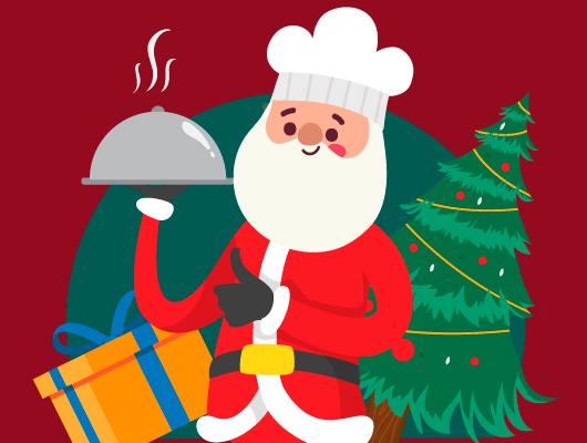 Els millors menús de Nadal al Maresme